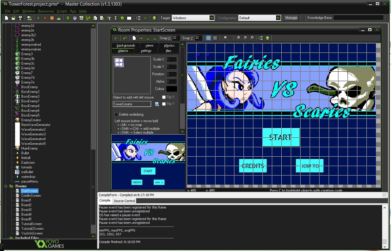 pdf creator for windows 8.1