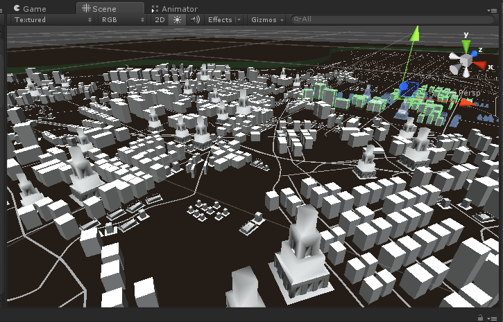 map of philadelphia with Putting Real Map Data In Unity Game Engine Philly Game Jam on CedarHill25 likewise Produce furthermore London Zone Karte further Nsx Na1na2 Misc Aero Items in addition Path Map Toronto.