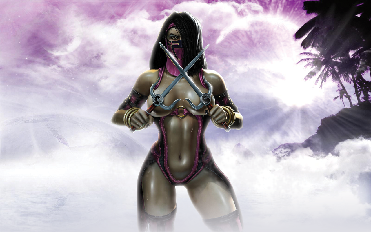 Sexy-Mileena-wallpaper-mortal-kombat-24153429-1280-800